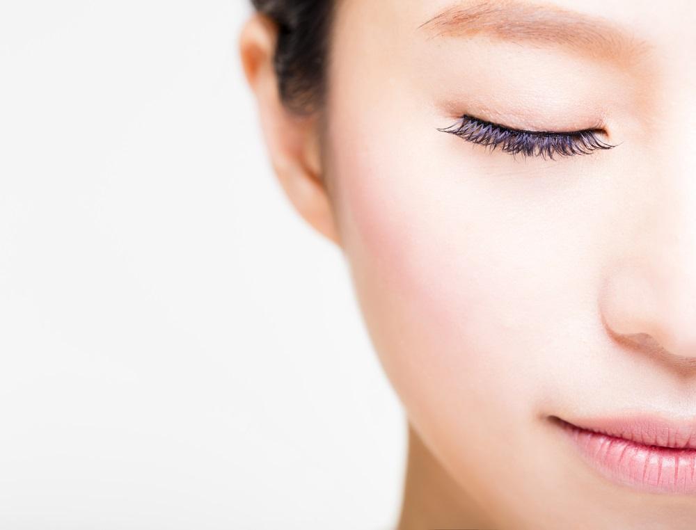 eyelash extension singapore salons