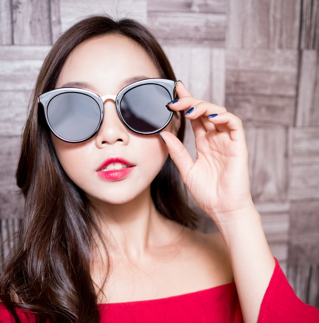 5 Eye Care Tips that Give You a Sharper Vision