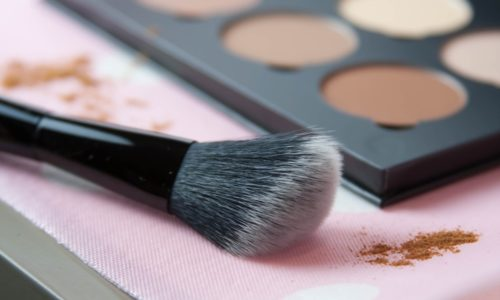 The Strictest Rules of Contouring For Beginners - Beauty Insider SG