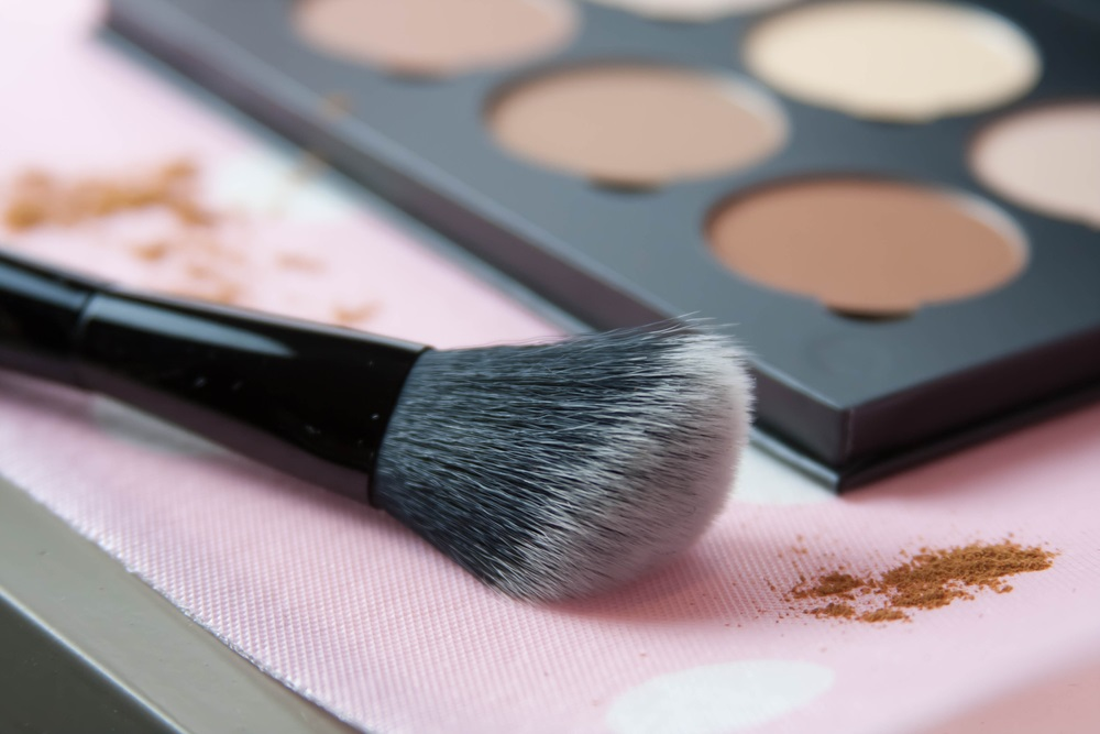 The Unbreakable Rules of Contouring that You Should Always Remember