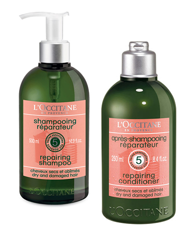 12 Good Hair Products that Combat the Harmful Effects of Pollution
