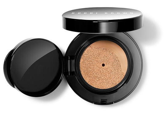best BB Cream Cushion Foundations that Fit Singapore's Climate