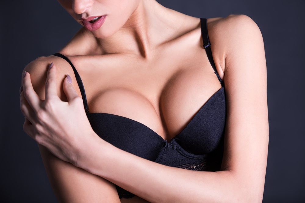 21 Facts Every Woman Should Know Before Getting a Boob Job
