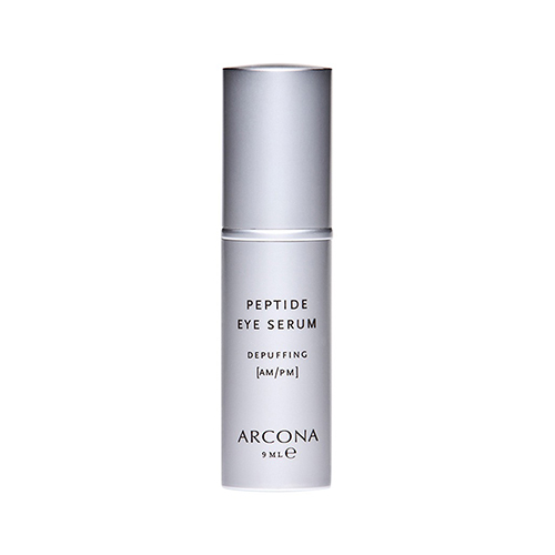 Arcon Peptide Eye Serum