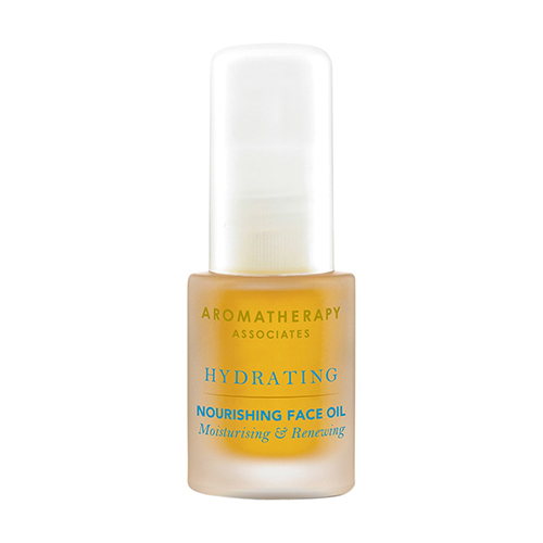 Aromatherapy Associates Face Oil