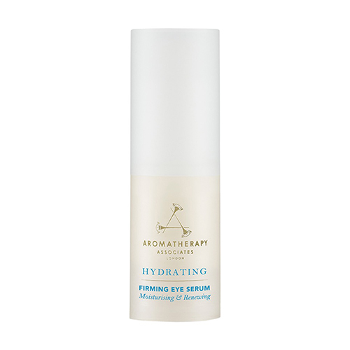 Aromatherapy Associates Firming Eye Serum