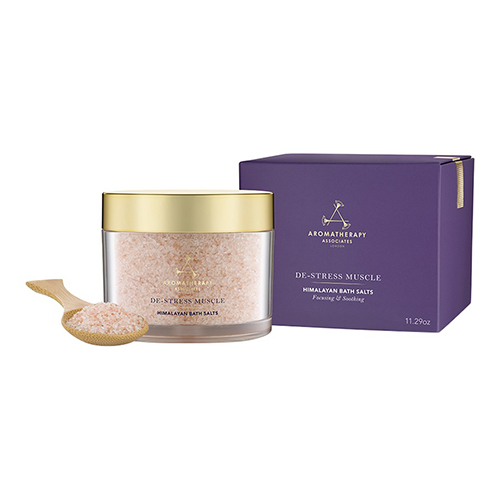 Aromatherapy Associates Himalayan Bath Salt