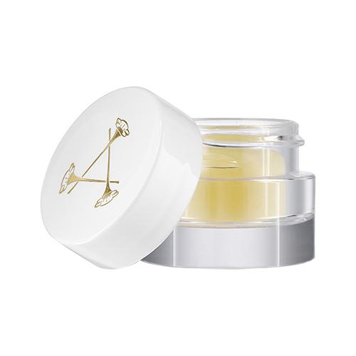 Aromatherapy Associates Moisturising Lip Balm
