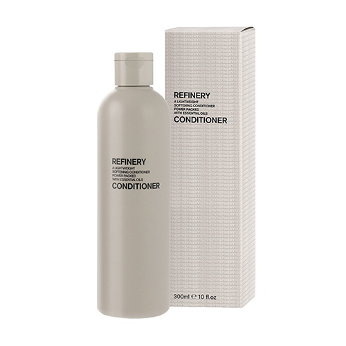 Aromatherapy Associates The Refinery Conditioner