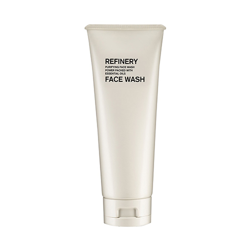 Aromatherapy Associates The Refinery Face Wash