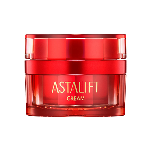 Astalift Renewal Cream
