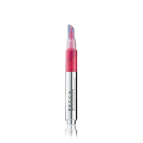 Becca Beach Tint Lip Shimmer Soufflé