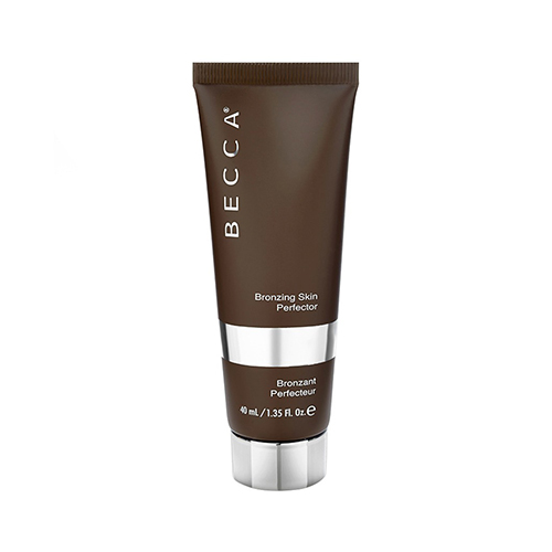 Becca Bronzing Skin Perfector