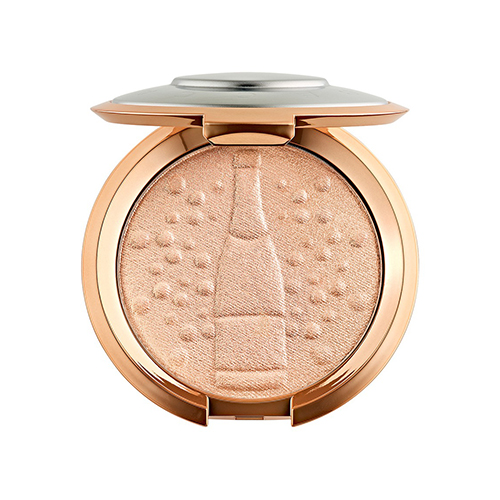 Becca Shimmering Skin Perfector® Pressed Highlighter Collector's Edition Champagne Pop