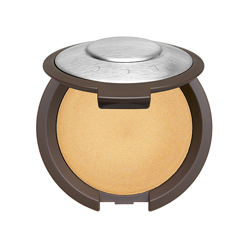 Becca Shimmering Skin Perfector Poured Highlighter