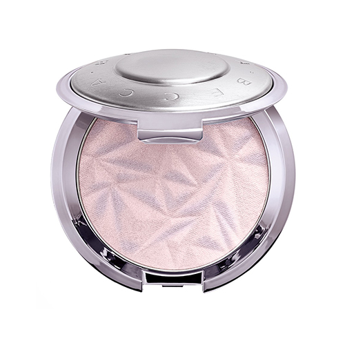 Becca Shimmering Skin Perfector Pressed Prismatic Amethyst (Limited Edition)