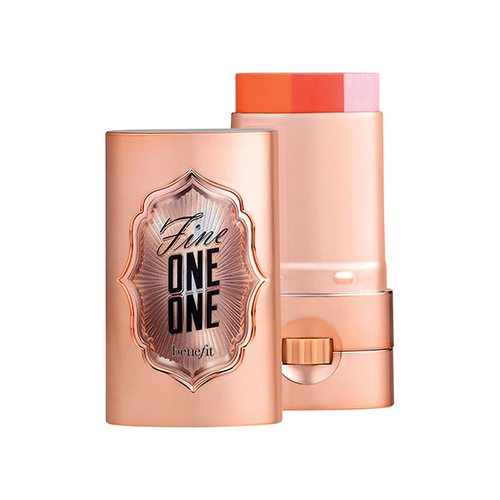 Benefit Cosmetics Fine-one-one Illuminator