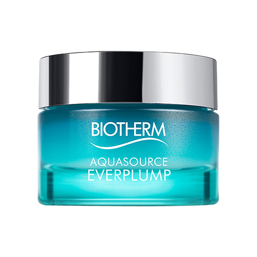 Biotherm Aquasource Everplump (Jar)
