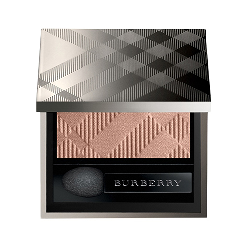 Burberry Beauty Eye Colour Wet And Dry Silk Shadow