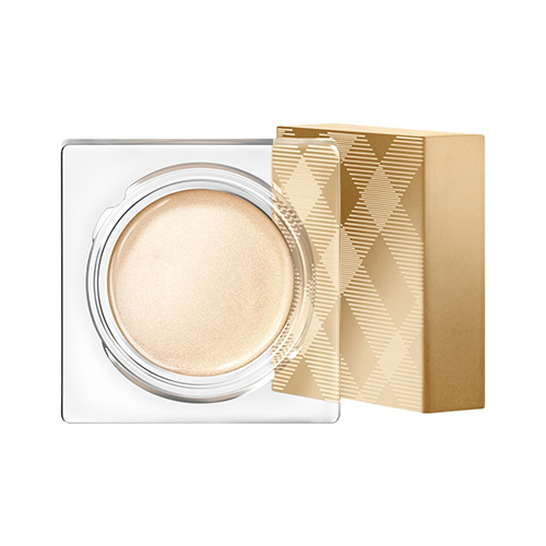 Burberry Beauty Gold Touch - Limited Edition 2016