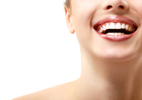 4 DENTAL TREATMENTS FOR A PERFECT SMILE