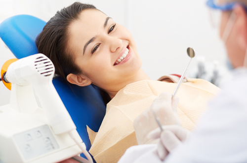 4 FACTS THAT CAN HELP YOU OVERCOME DENTAL PHOBIA