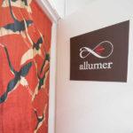 Allumer Japanese