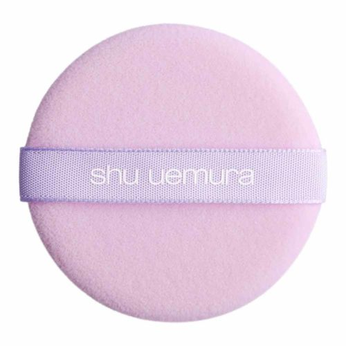 Blanc Chroma Brightening UV Cushion Foundation Puff