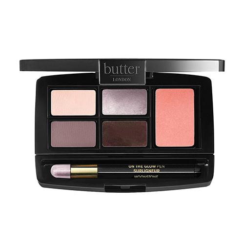 Butter London BeautyClutch Palette Glitz & Glamour