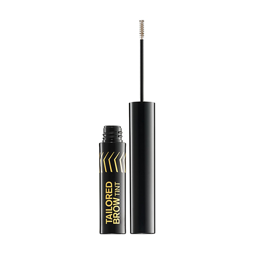 Butter London Tailored Brow Tint