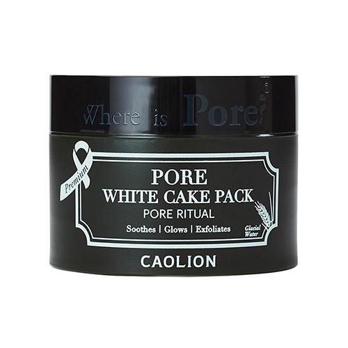 Caolion Premium Pore Pack