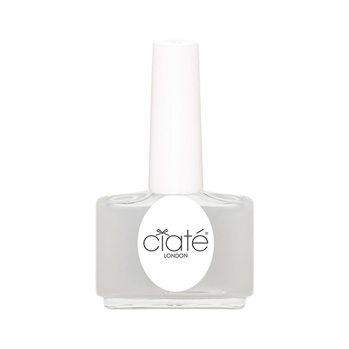 Ciate London Mattnificent Matte Top Coat