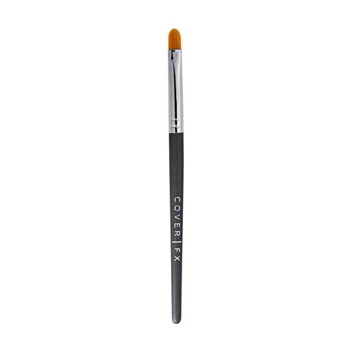 Cover FX Blemish Primer Brush