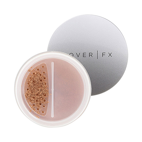 Cover FX Illuminating Setting Powder Deluxe Travel Size