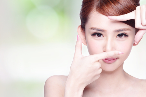 DOUBLE EYELID SURGERY REVIEW
