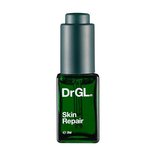 DRGL Skin Repair