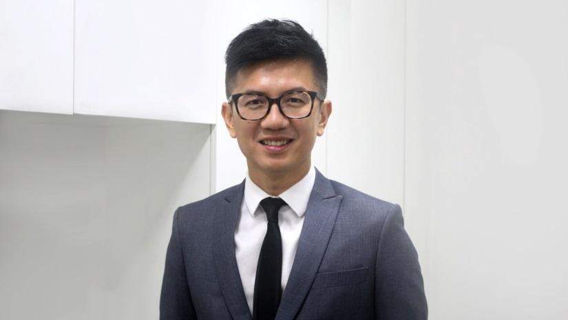 Dr Ivan Puah 14