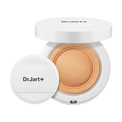 Dr. Jart+ Bounce Beauty Balm Moist
