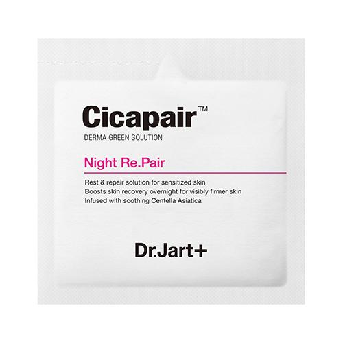 Dr. Jart+ Cicapair Night Re.Pair