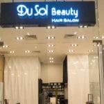 Du_Sol_Beauty_Salon