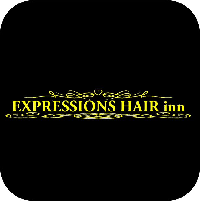Expressions Hair Inn