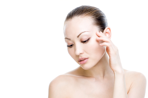 GET BRIGHTER SKIN WITH IDS HYDROTHERAPEUTICS