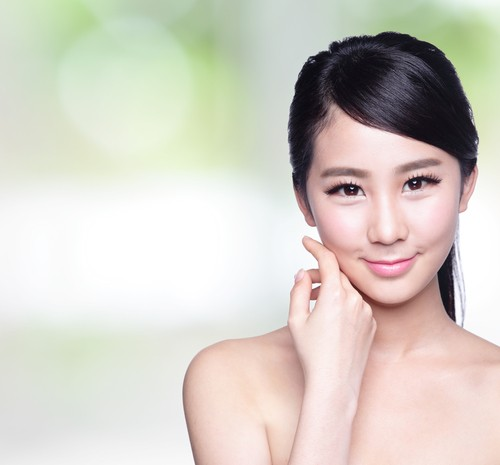 GET FLAWLESS SKIN THE KOREAN WAY WITH AEON AESTHETIC