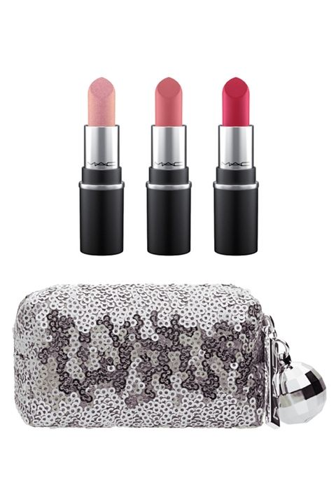 MAC Holiday Collection