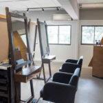 No. 8 Hair Studio