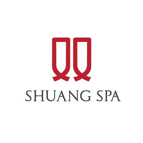 Shuang Spa LLP