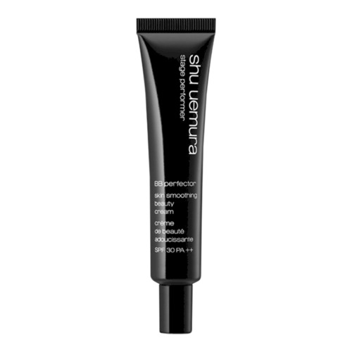 Stage Performer BB Perfector