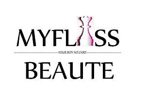 Myfliss Beaute