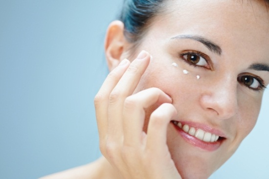 5 Eye Creams for Brighter Under Eyes