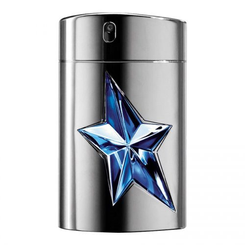 A*Men Metal Eau de Toilette
